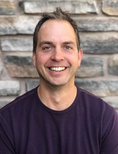 Dr. Kyle .Roth